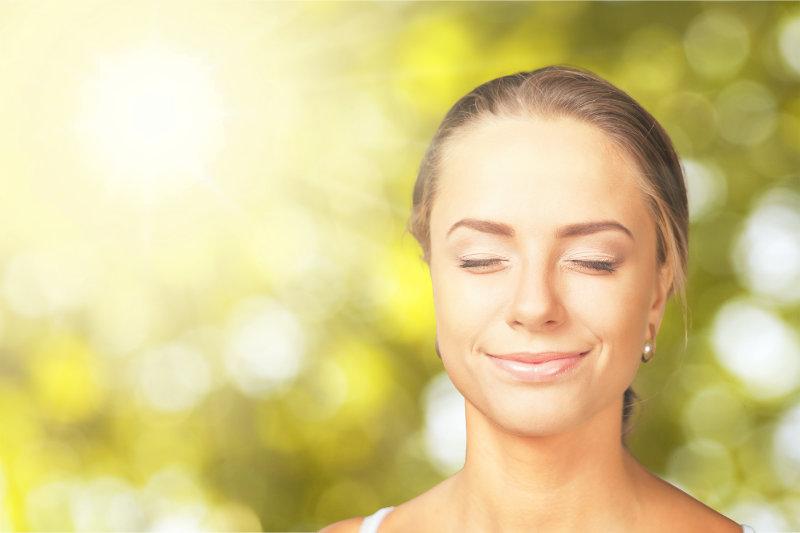 Integrative Atem- und Körperarbeit - Lebens Impuls